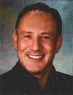 David Grolman